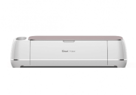 Cricut Maker Review: Pros & Cons Of The New Cricut Machine