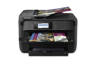 What Is The Best Sublimation Ink For Epson & SawGrass Printers?