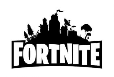 Best Fortnite SVG Files For Cricut And Silhouette Crafts!