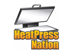 Heat Press Nation Review – Read This Before You Buy!