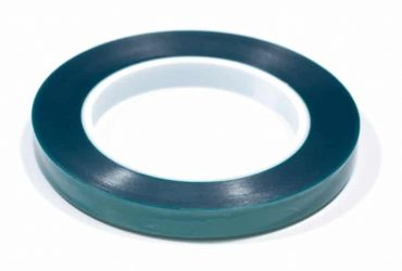 Heat Resistant Tape – What Is It & How To Use it For Heat Transfers