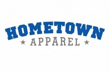 Hometown Apparel T Shirts: Celebrate Your Town Or City Today!