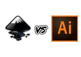 Inkscape Vs Illustrator: Which Is Best?