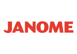 What Is The Best Janome Embroidery Machine?